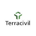 terracivil